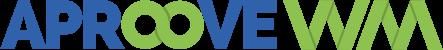 デジタル校正ソフトのAPROOVE アプルーブ
